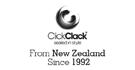ClickClack