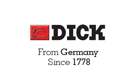FDICK