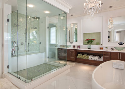 Đồ phòng tắm