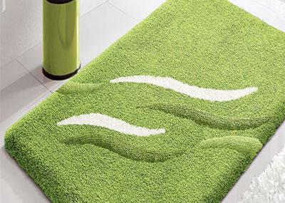 Thảm/Tấm chống trơn
