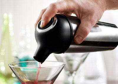 Bình trà,Bình đựng nước