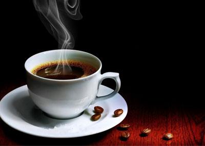Ly cà phê