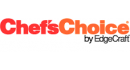 Chefchoice