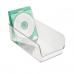 Khay để đồ Linus D5.5 Interdesign - Mỹ