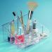 Khay đựng đồ trang điểm Rain Vanity 1 Interdesign - Mỹ