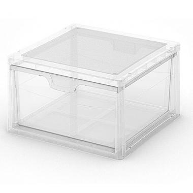 Ngăn chứa đồ Spider Drawer 3 KIS - Ý