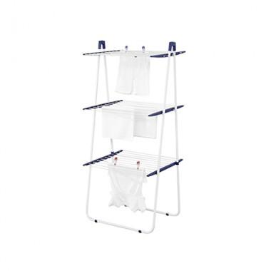 Giá phơi Tower 200 Deluxe Leifheit - Đức