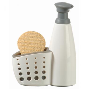 Bình đựng chất tẩy rửa Casabella Mỹ ML-BA021