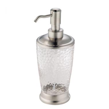 Bình đựng dầu gội, sữa tắm Rain Interdesign - Mỹ