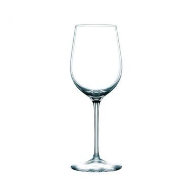 Ly rượu trắng Gourmet pha lê 21.1cm Nachtmann - Đức