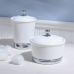 Hộp đựng đồ vệ sinh cá nhân York Interdesign - Mỹ