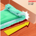 Bông lót lau sàn Twist extra XL Leifheit - Đức