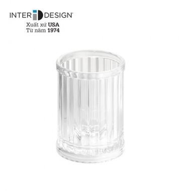 Cốc đánh răng Alston Interdesign - Mỹ