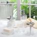 Hộp đựng đồ vệ sinh cá nhân Alston (cỡ nhỏ) Interdesign - Mỹ