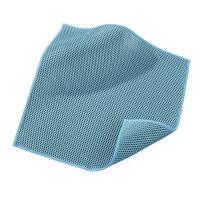 Khăn vải vệ sinh Leifheit - Đức