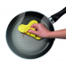 Miếng cọ rửa bếp Leifheit - Đức