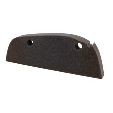 Đầu chổi Magnet Casabella Mỹ ML-HK051
