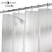 Rèm nhà tắm Rain Interdesign-Mỹ