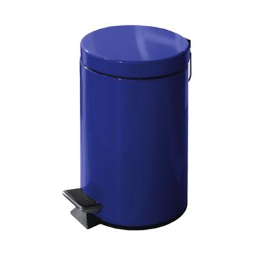 Thùng rác Jump Kleine Wolke (xanh) - Đức