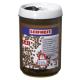 Hộp nhựa đựng cà phê Fresh& Easy 1.4L Leifheit - Đức
