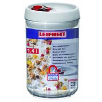 Hộp nhựa đựng thực phẩm 1.4L Leifheit - Đức ML-KI161(N)