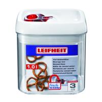 Hộp nhựa đựng thực phẩm 1L Leifheit - Đức ML-KI162(N)