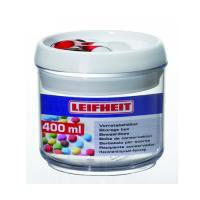 Hộp nhựa đựng thực phẩm 400ml Leifheit - Đức ML-KI163(N)