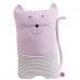 Thú ôm lớn hình mèo Pippa Laessig - Đức