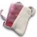Vỏ bọc túi giữ nhiệt hình cún Pepe Laessig - Đức