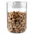 Hộp đựng thực phẩm 2.3 L PANTRY ClickClack ML-CA270