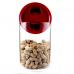 Hộp đựng thực phẩm 2.3L PANTRY ClickClack ML-CA270