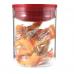Hộp trụ đựng thực phẩm 1L PANTRY ClickClack ML-CA268