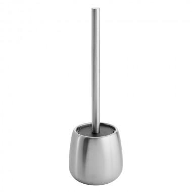 Cọ vệ sinh Forma Brizo Interdesign - Mỹ