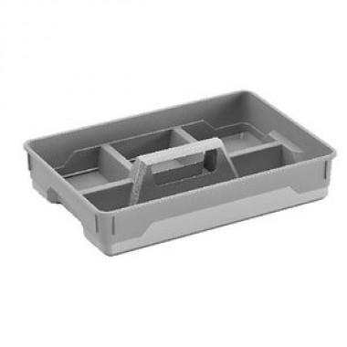 Khay của hộp chứa đồ Moover XS-S - xám KIS