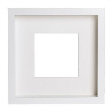 Khung ảnh ML-DE017(N)