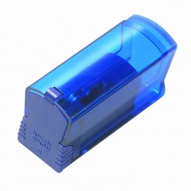Dụng cụ mài dao bằng tay (blue) Kuhn Rikon - Thụy Sĩ ML-KI630