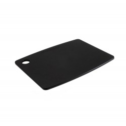 Thớt KS 30x23cm màu đen Epicurean-Mỹ ML-KI546