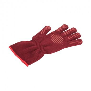 Găng tay dùng khi nướng 09912084 Trudeau - Canada