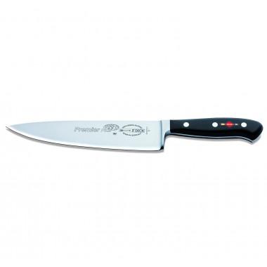Dao bếp 21cm 8144 Fdick - Đức ML-KI403(S)