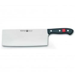 Dao bếp Á thép rèn 18cm 4691 Gourmet Wusthof
