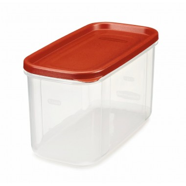 Hộp đựng TP Modular Canister 2.36L Rubbermaid - Mỹ