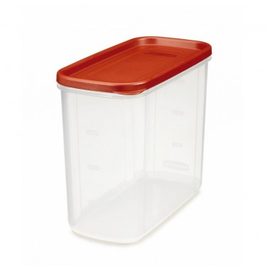 Hộp đựng TP Modular Canister 3.78L Rubbermaid - Mỹ