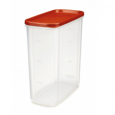 Hộp đựng TP Modular Canister 4.96L Rubbermaid - Mỹ