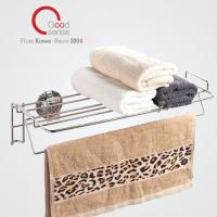 Giá để khăn Towel Wire Good sense HÀN QUỐC
