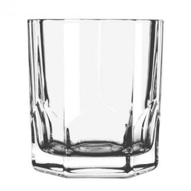 Ly whisky pha lê ĐK 8.8 cm (324ml) Aspen 92052 Aspen Nachtmann - Đức